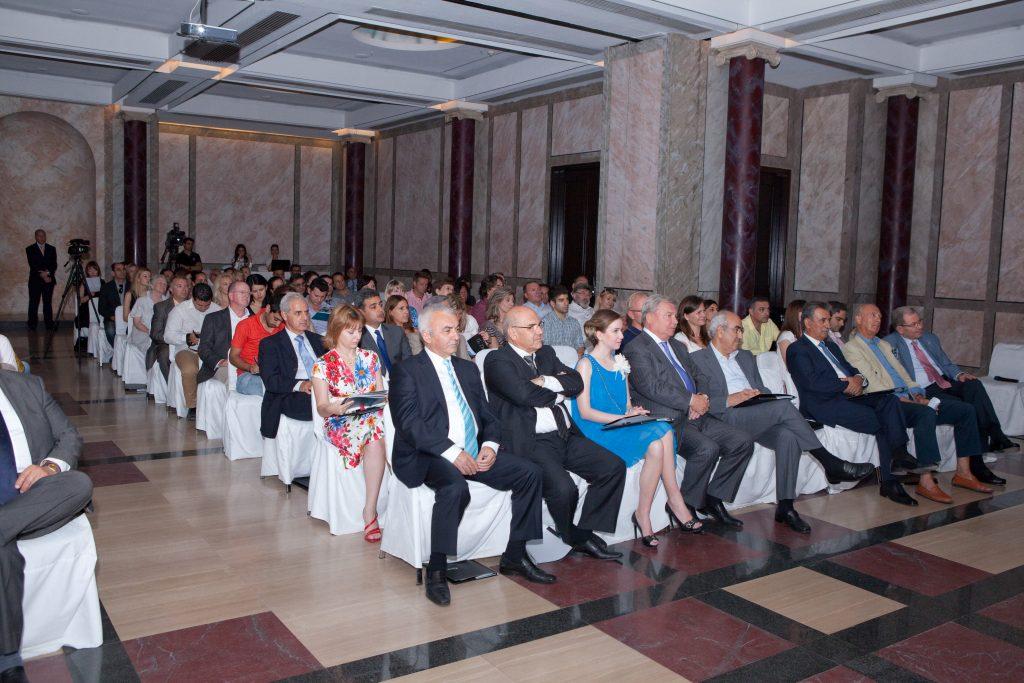opera event le meridien hotel by askanis