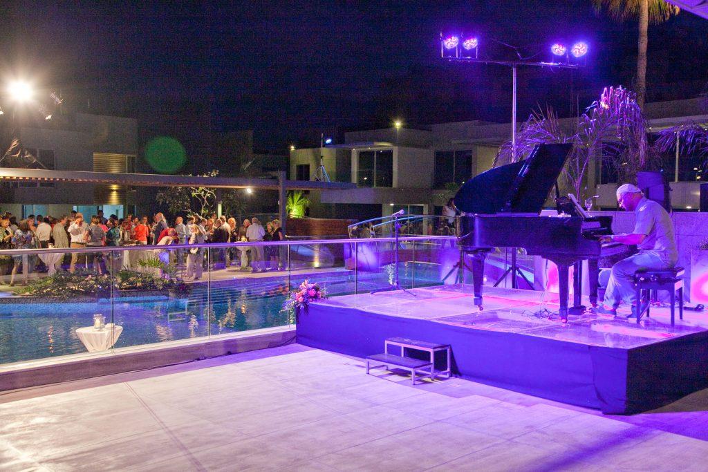 opera event limassol october 2014