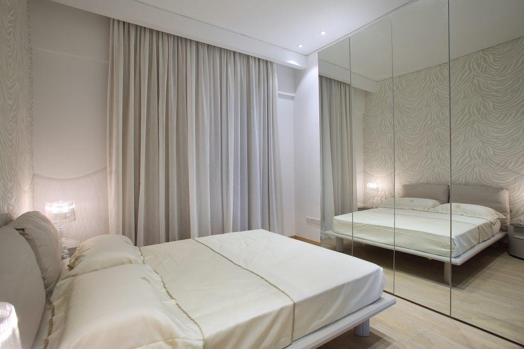 one bedroom apartment opera by askanis